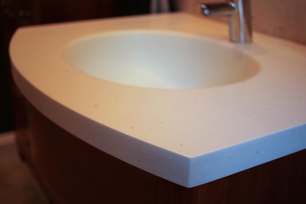 JSH Reno - Bathroom 01.jpg