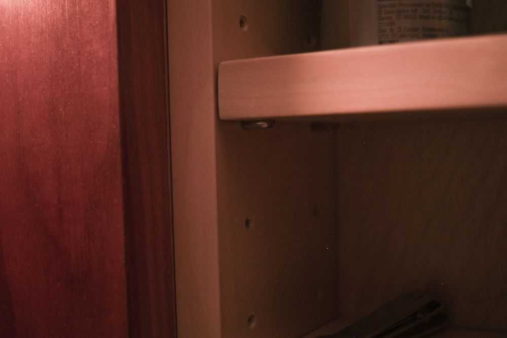 JSH Reno - Bathroom 02.jpg
