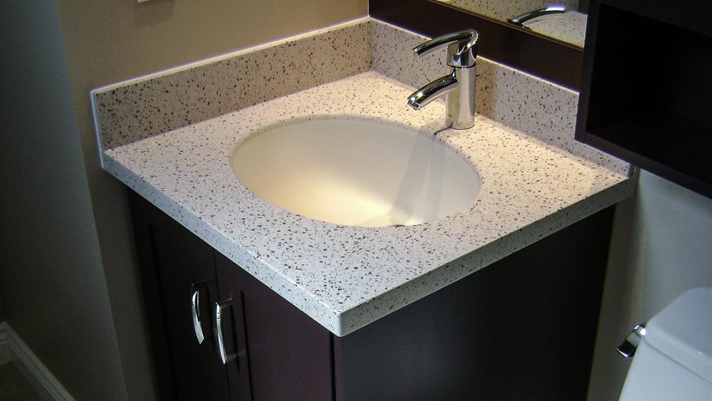 JSH Reno - Bathroom 03.jpg