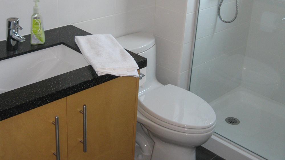 JSH Reno - Bathroom 05.jpg