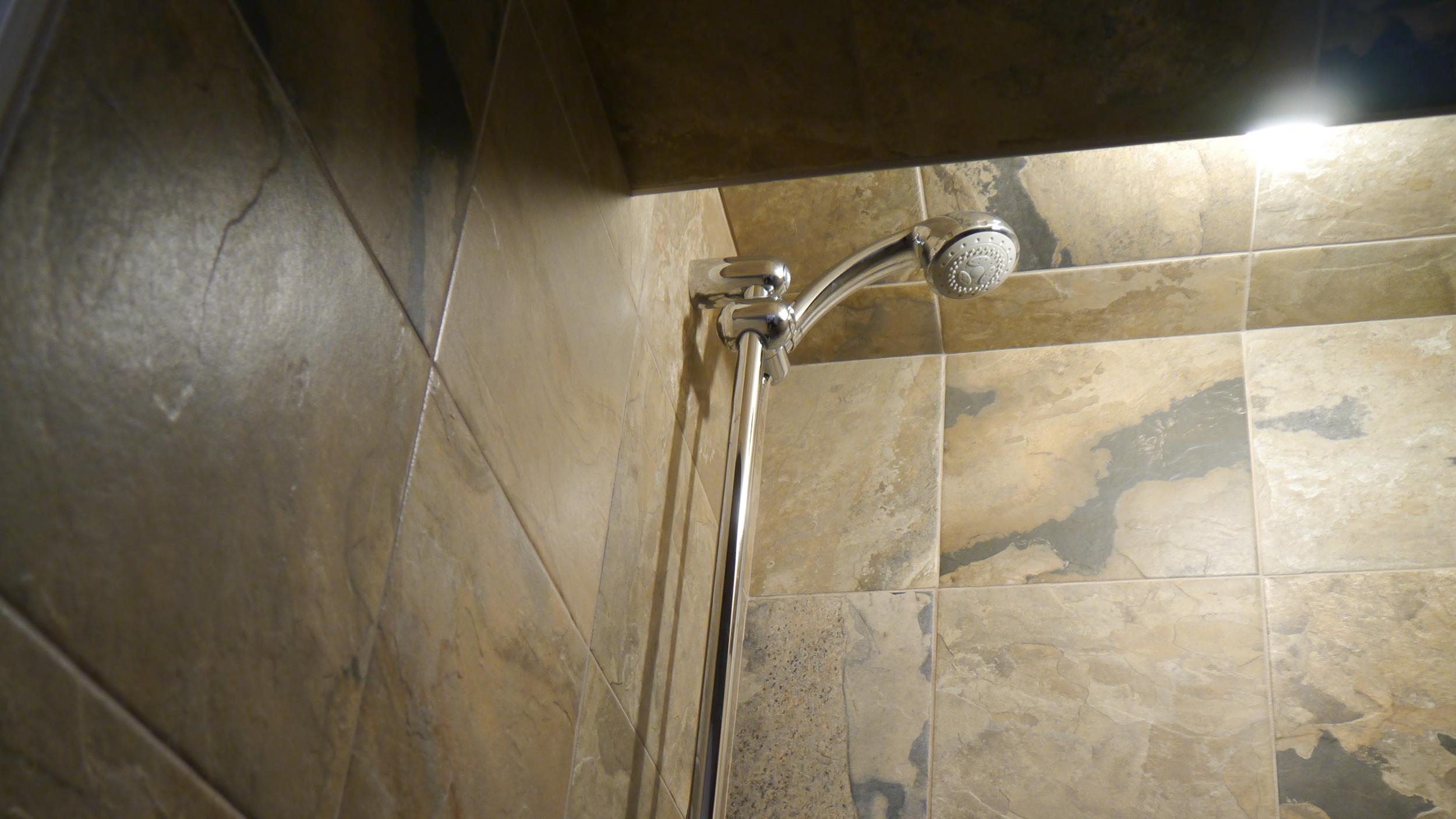 JSH Reno - Bathroom 07.JPG