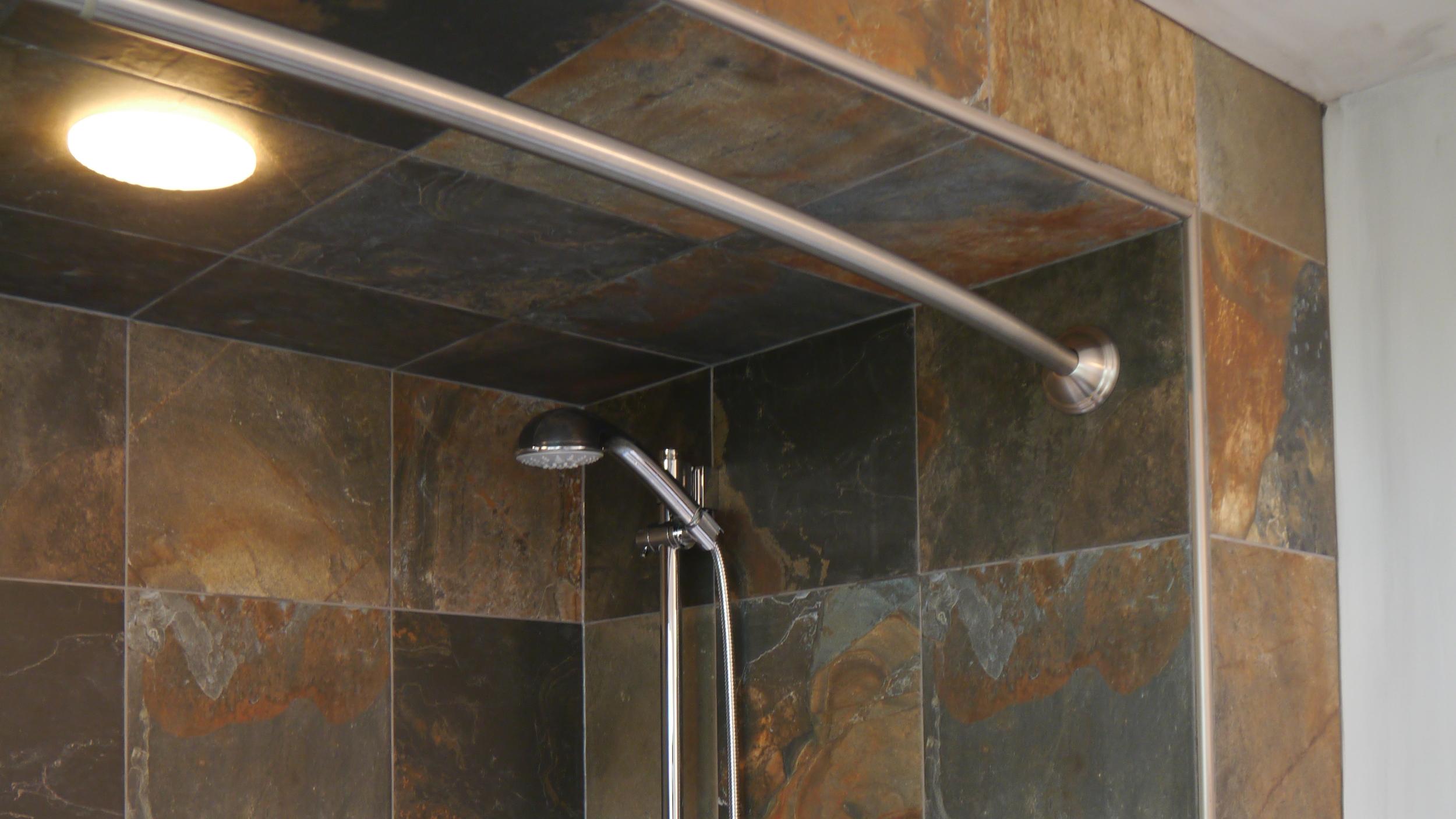 JSH Reno - Bathroom 08.JPG