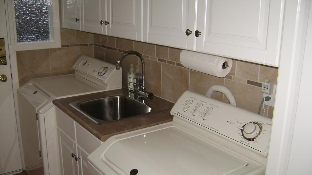 JSH Reno - Kitchen 02.jpg