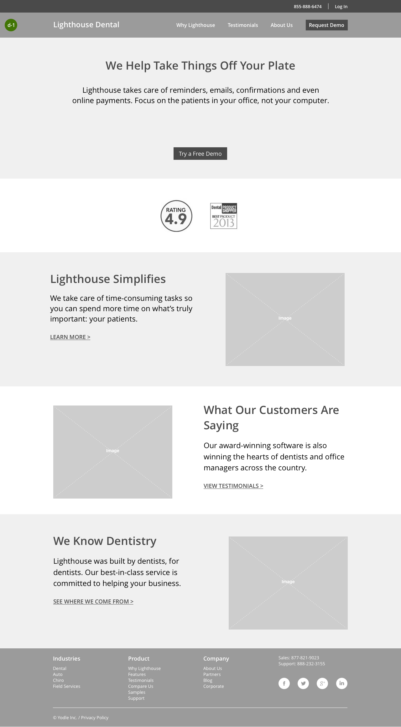 Dental - Home Page.png