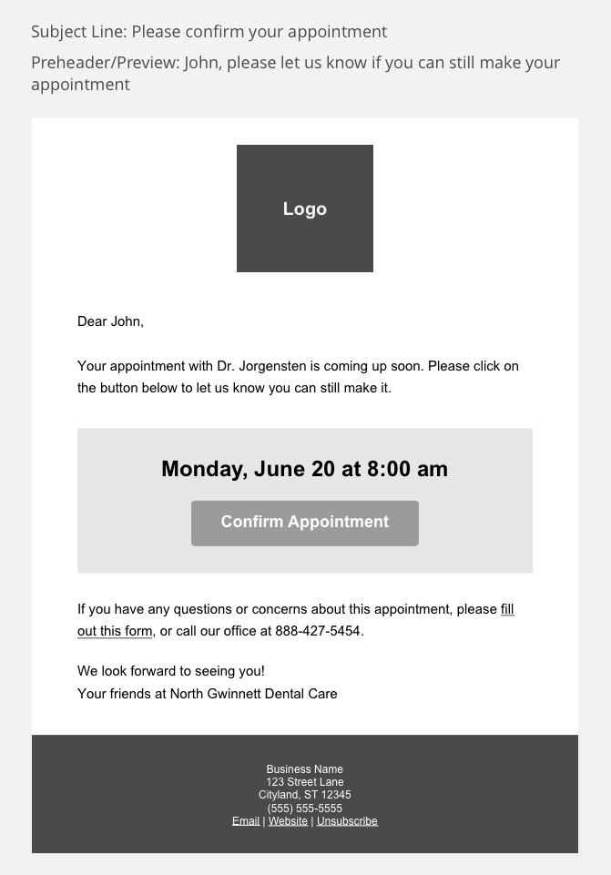Confirmation Email (Desktop) Copy.png
