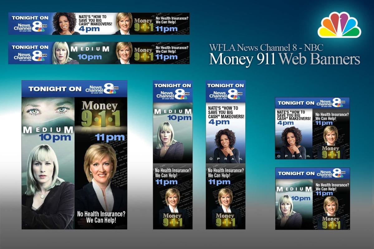 wfla_web_banners_10x6.jpg