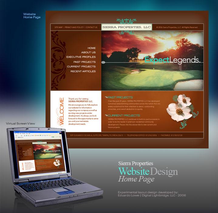 sierra-properties-website.jpg