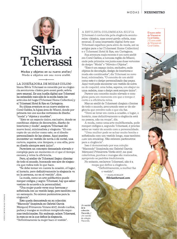 Silvia Tcherassi.png