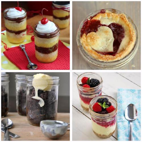 dessertjars.jpg