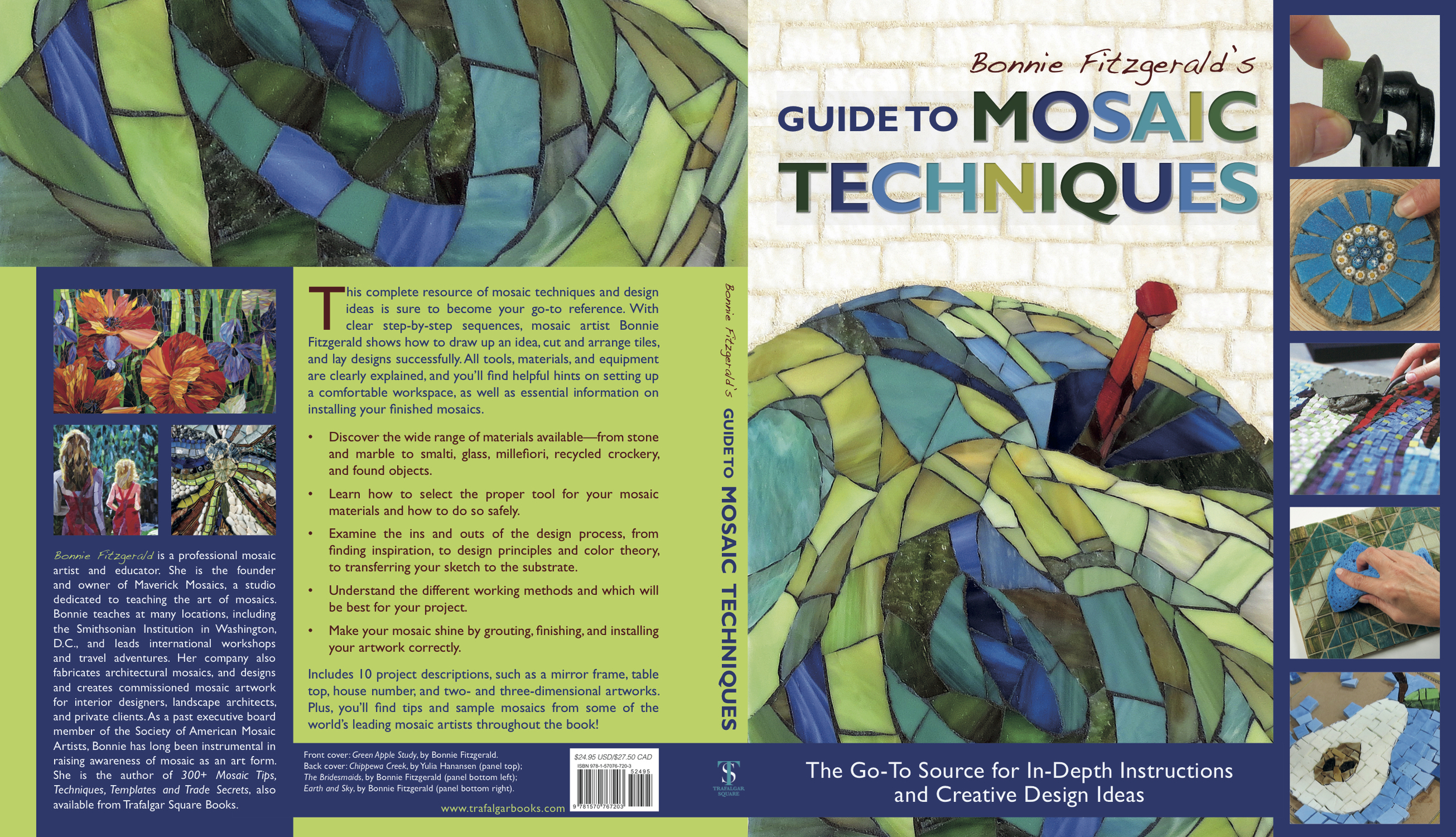 BF Guide to Mosaic Techniques.jpg