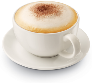 studio_latte.png