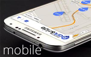 thumb_mobile.jpg