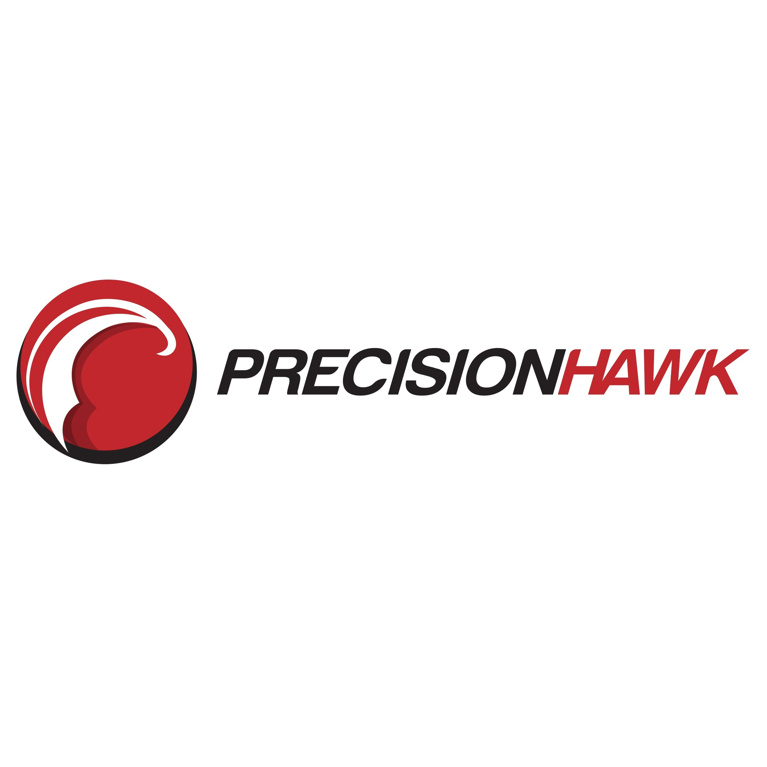 Precision Hawk: Drone hardware and software