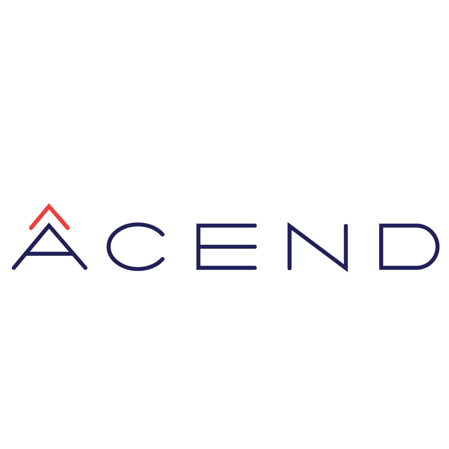 Acend Drone Insurance
