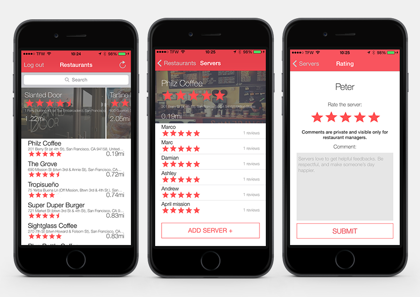 grate-mobile-app.png