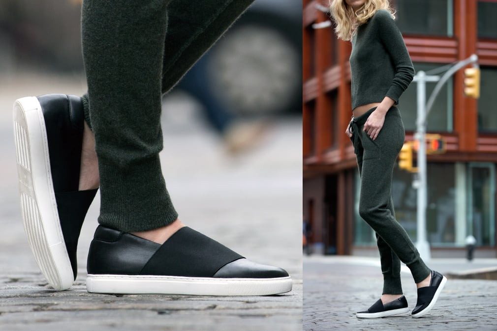 women-sneaker-shop-landing-20151228-shopping-b-grid-asset-3.jpg