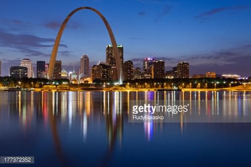 Photo by RudyBalasko/iStock / Getty Images
