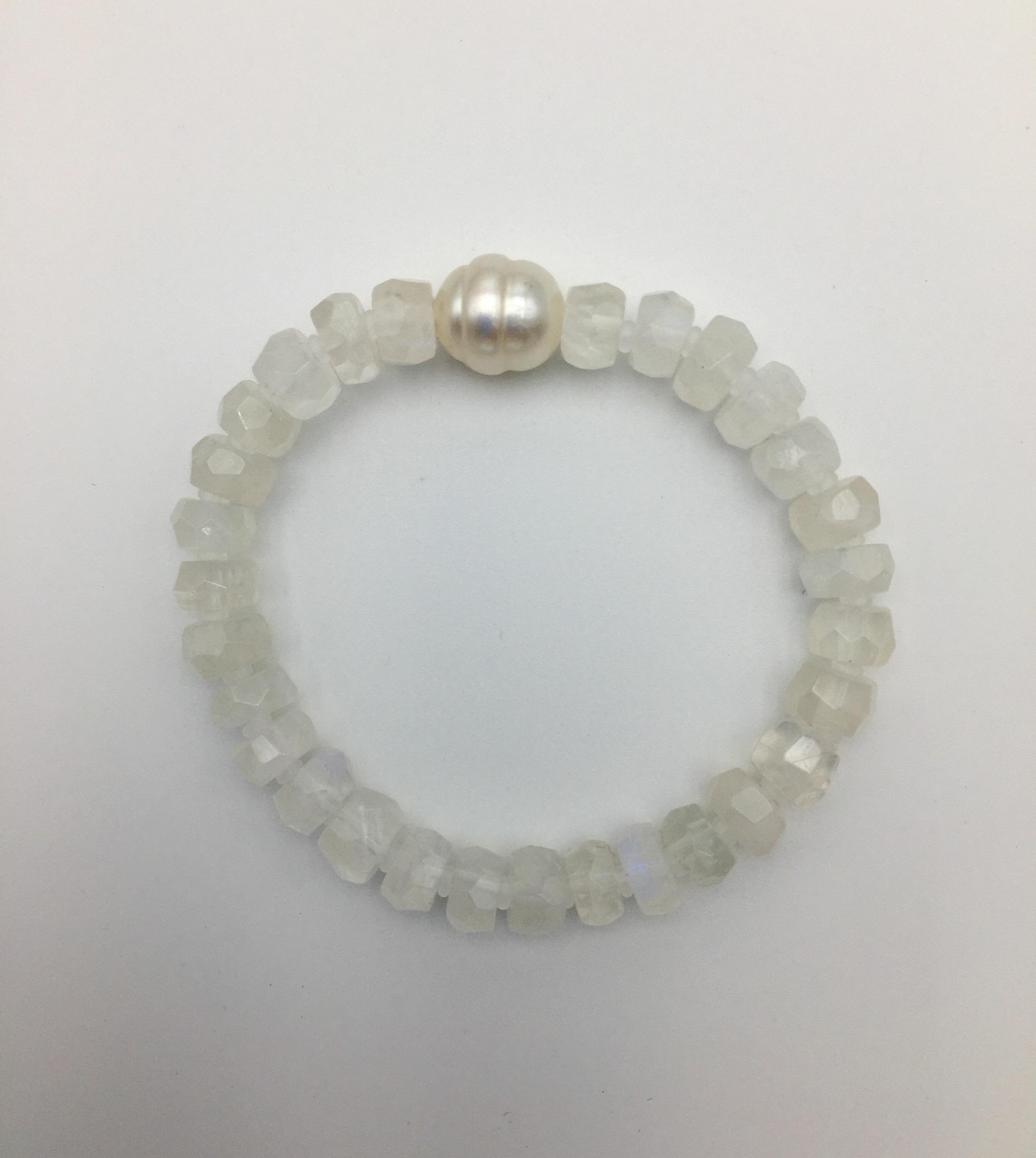 """Moon Dancer"" Bracelet"