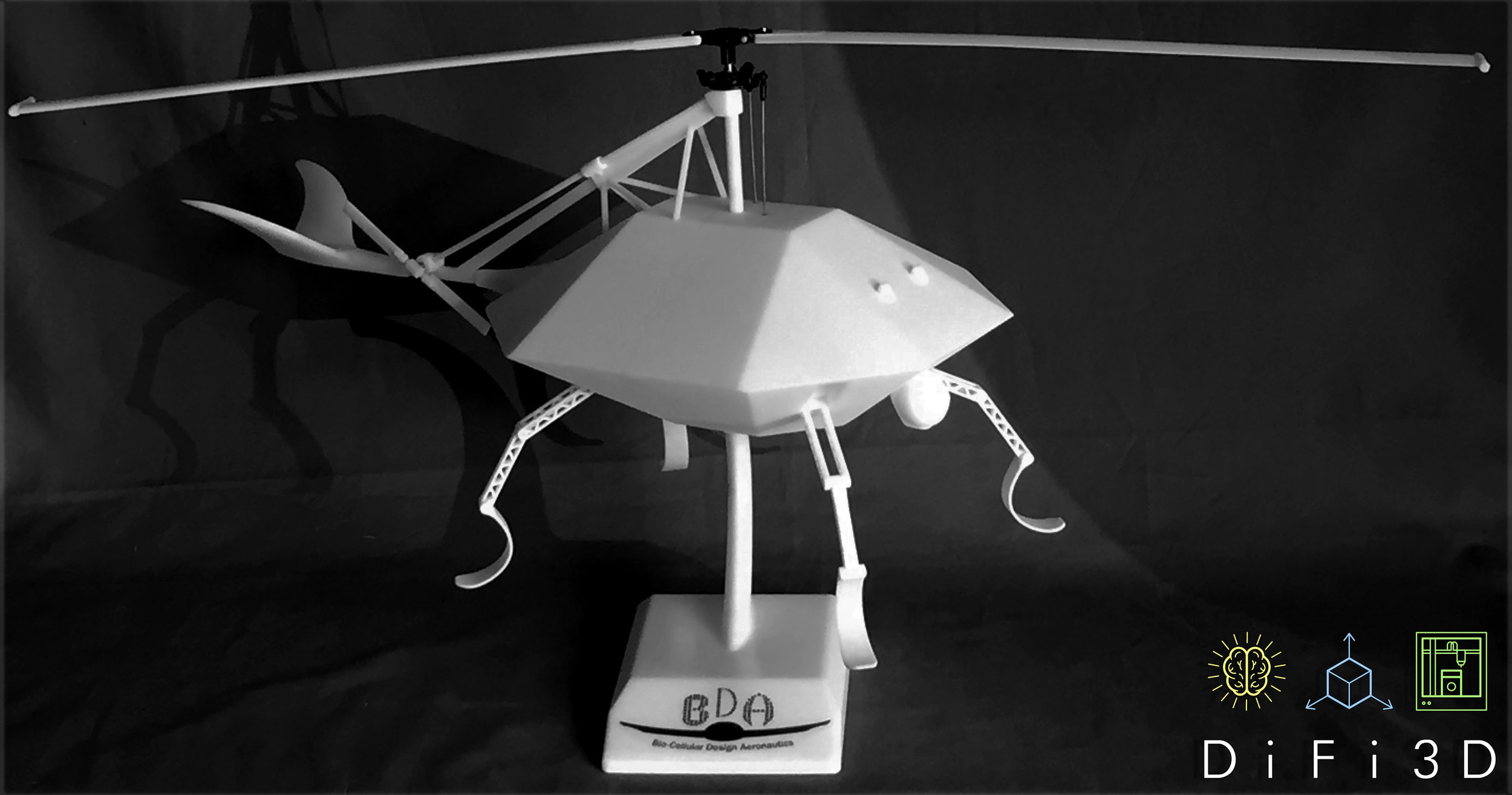 H3 Copter Model.jpg