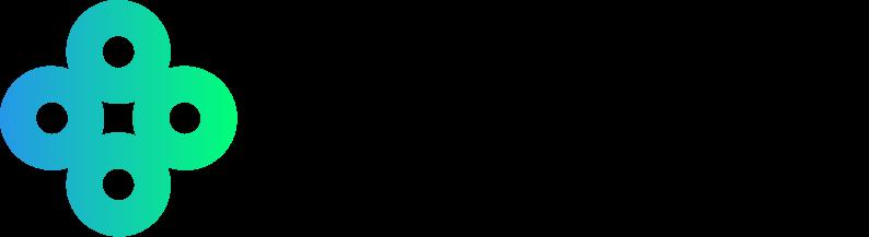 VOODOO Logo.png