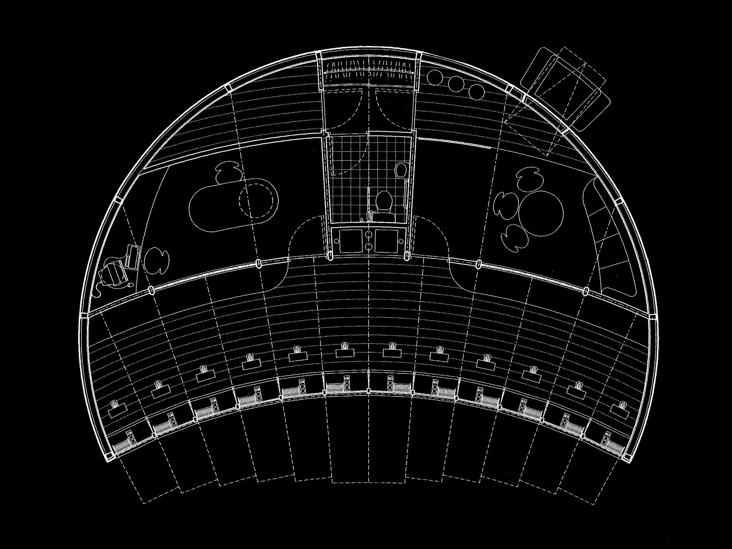 detailplan_crop.jpg