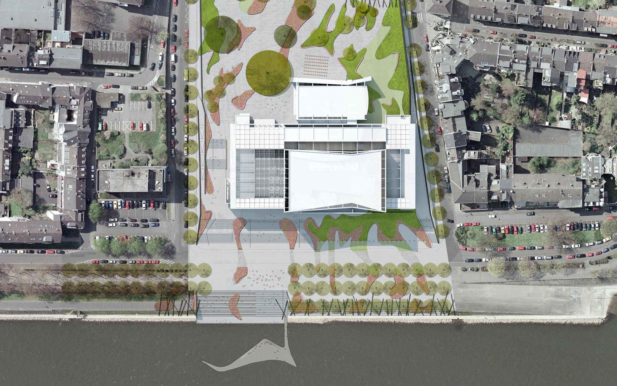 Bonn2_Aerial_Plan_crop.jpg