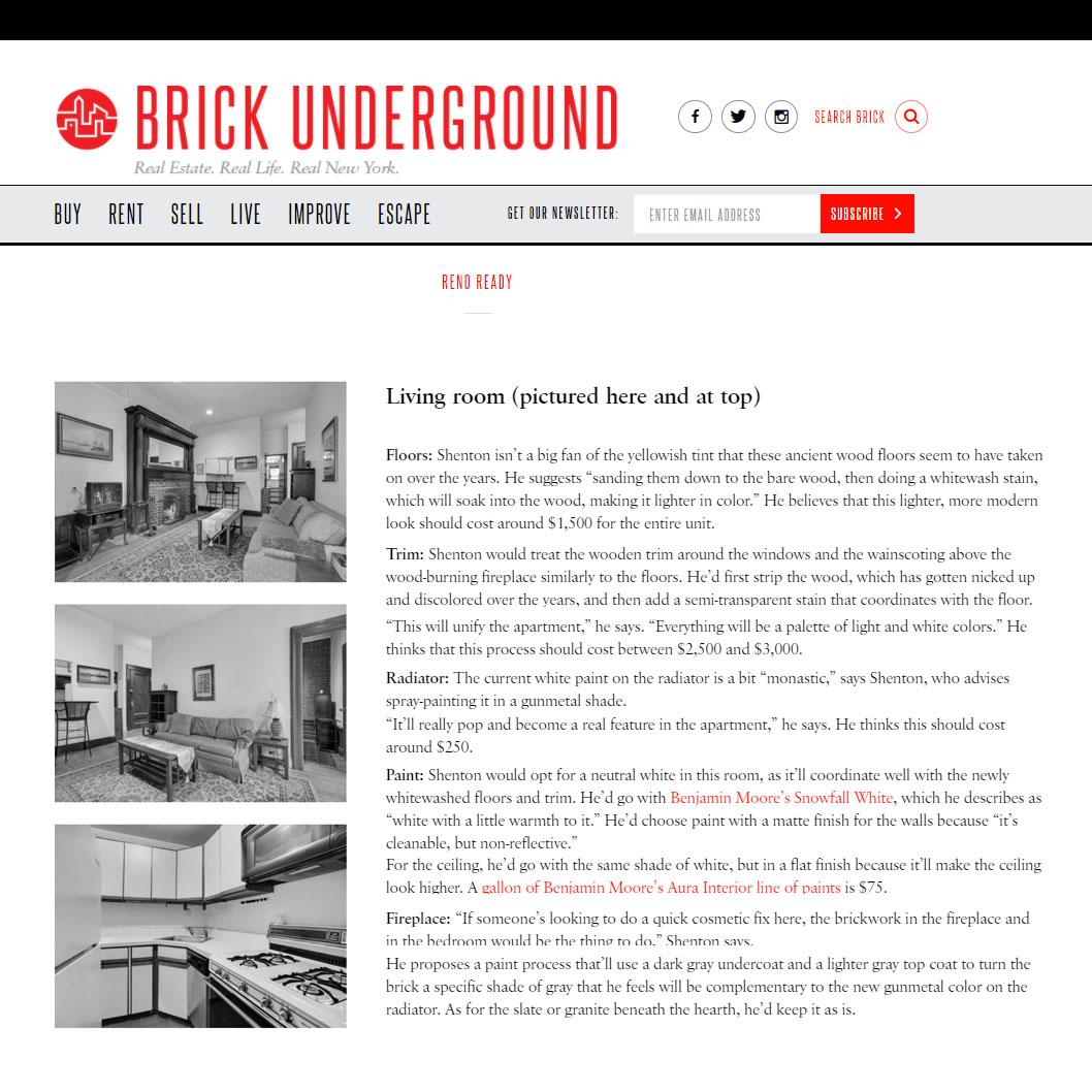 BrickUnderground2.jpg