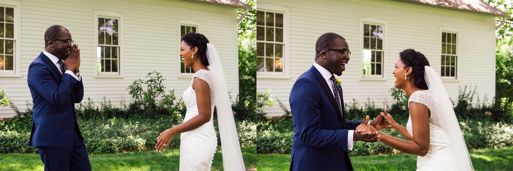 Josh_Bisserat_Wedding_For_Online-125-Edit.jpg