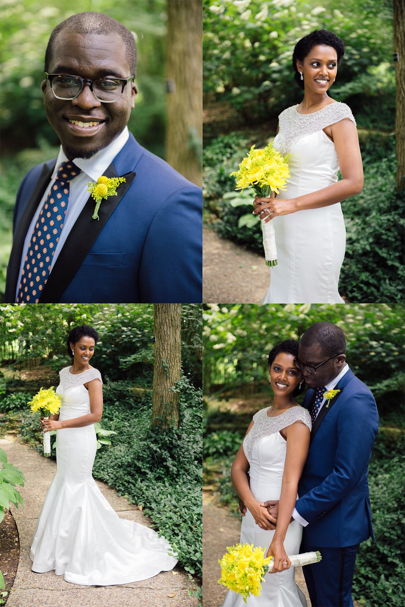 Josh_Bisserat_Wedding_For_Online-163-Edit.jpg