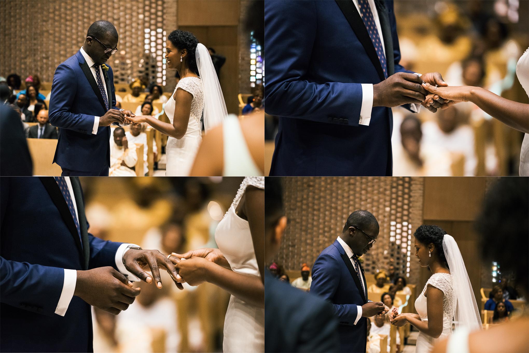 Josh_Bisserat_Wedding_For_Online-306-Edit.jpg