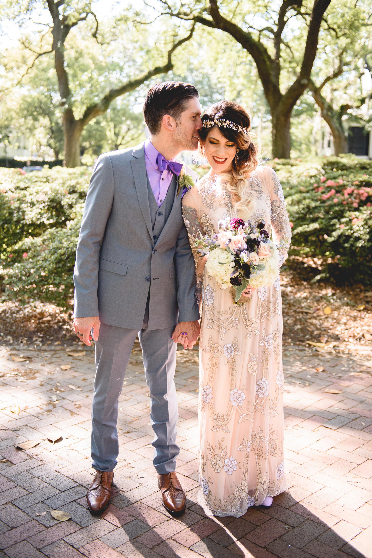 Ashley+Nate_Wedding (6 of 32).jpg