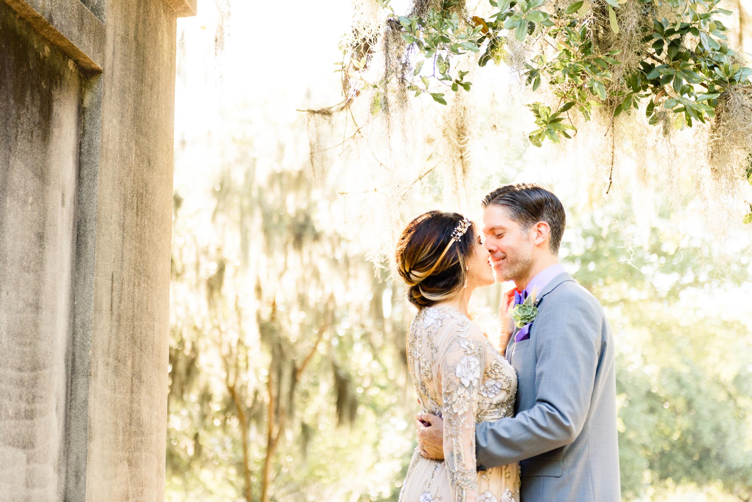 Ashley+Nate_Wedding (9 of 32).jpg