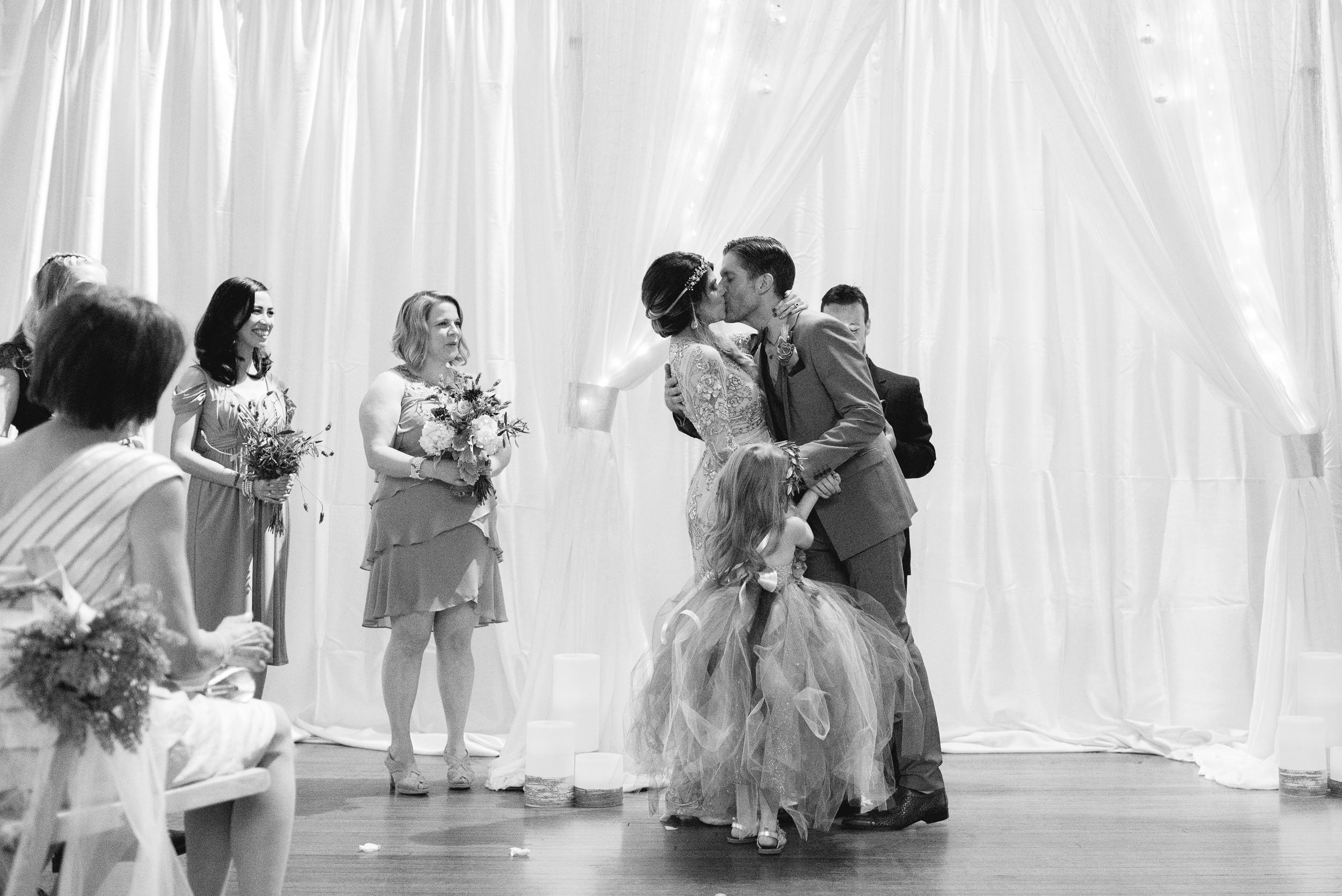 Ashley+Nate_Wedding (19 of 32).jpg