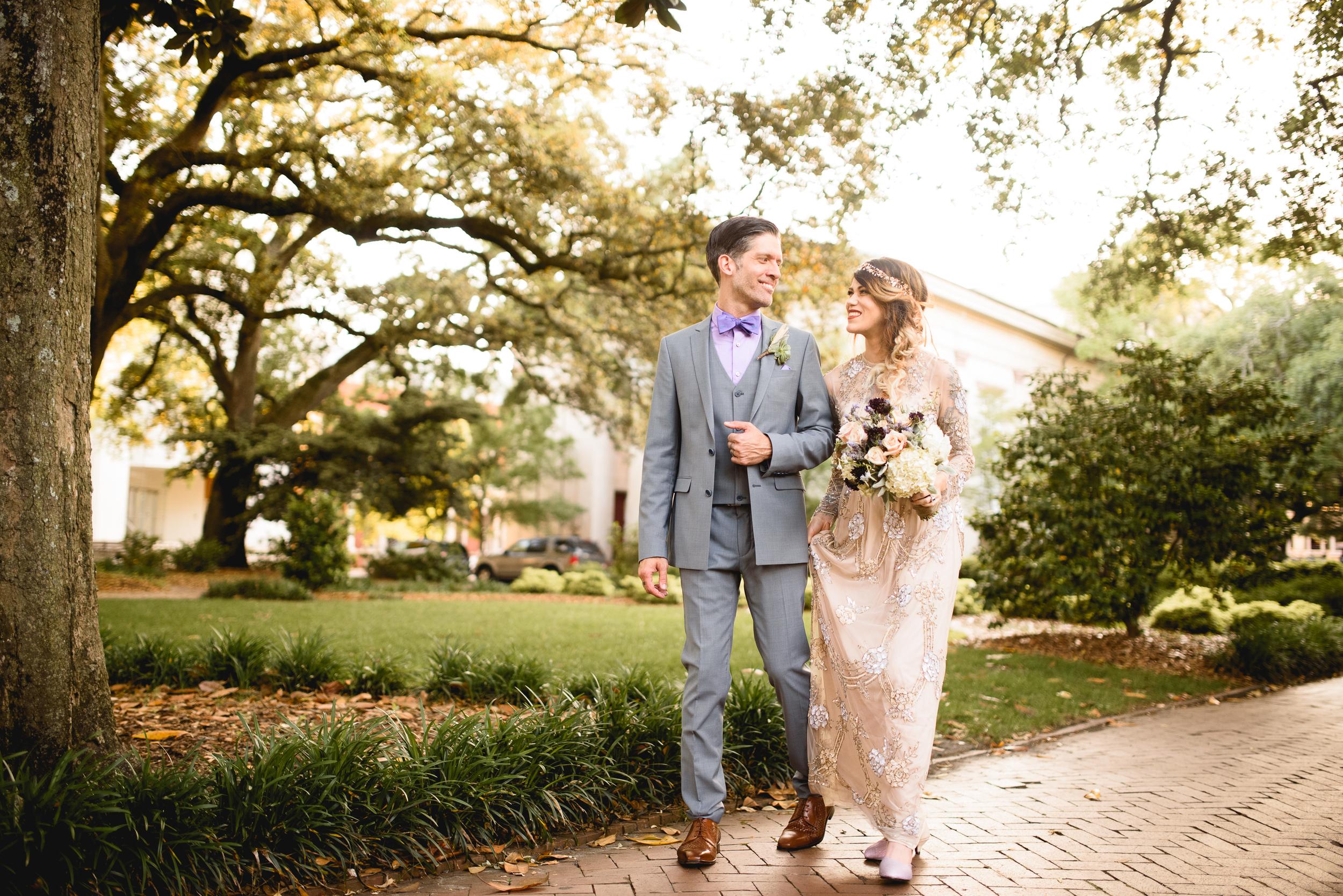 Ashley+Nate_Wedding (21 of 32).jpg