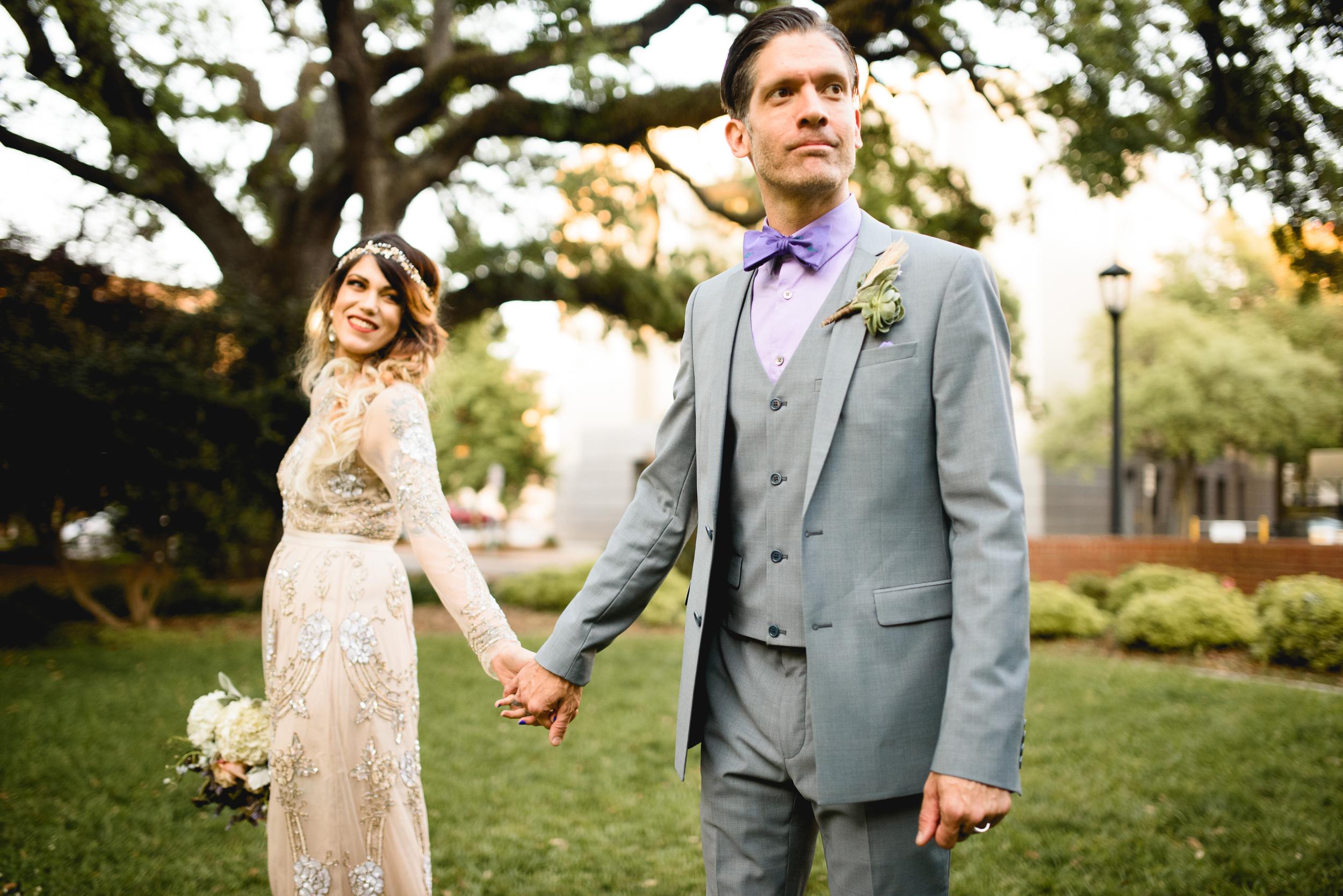 Ashley+Nate_Wedding (24 of 32).jpg