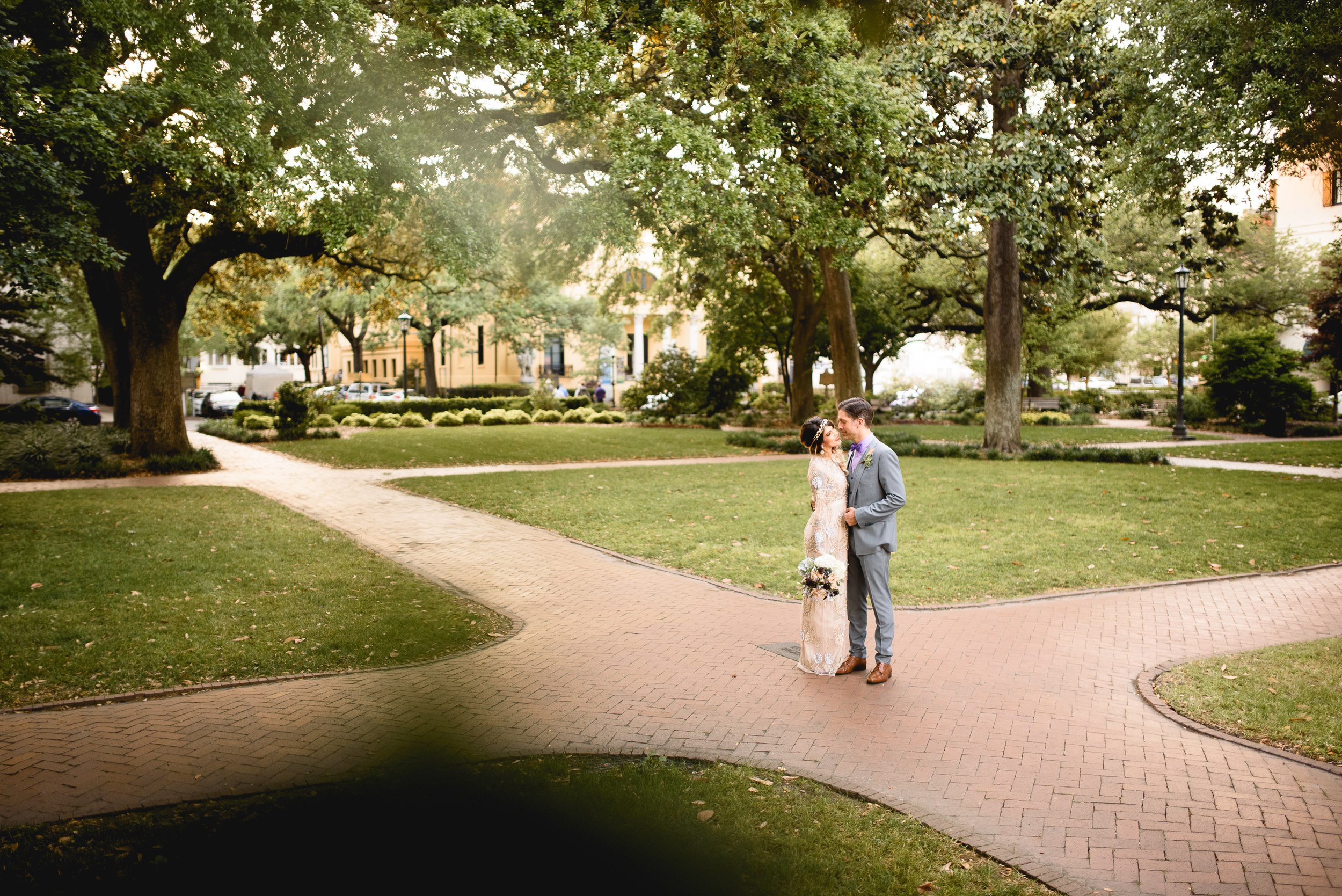 Ashley+Nate_Wedding (26 of 32).jpg