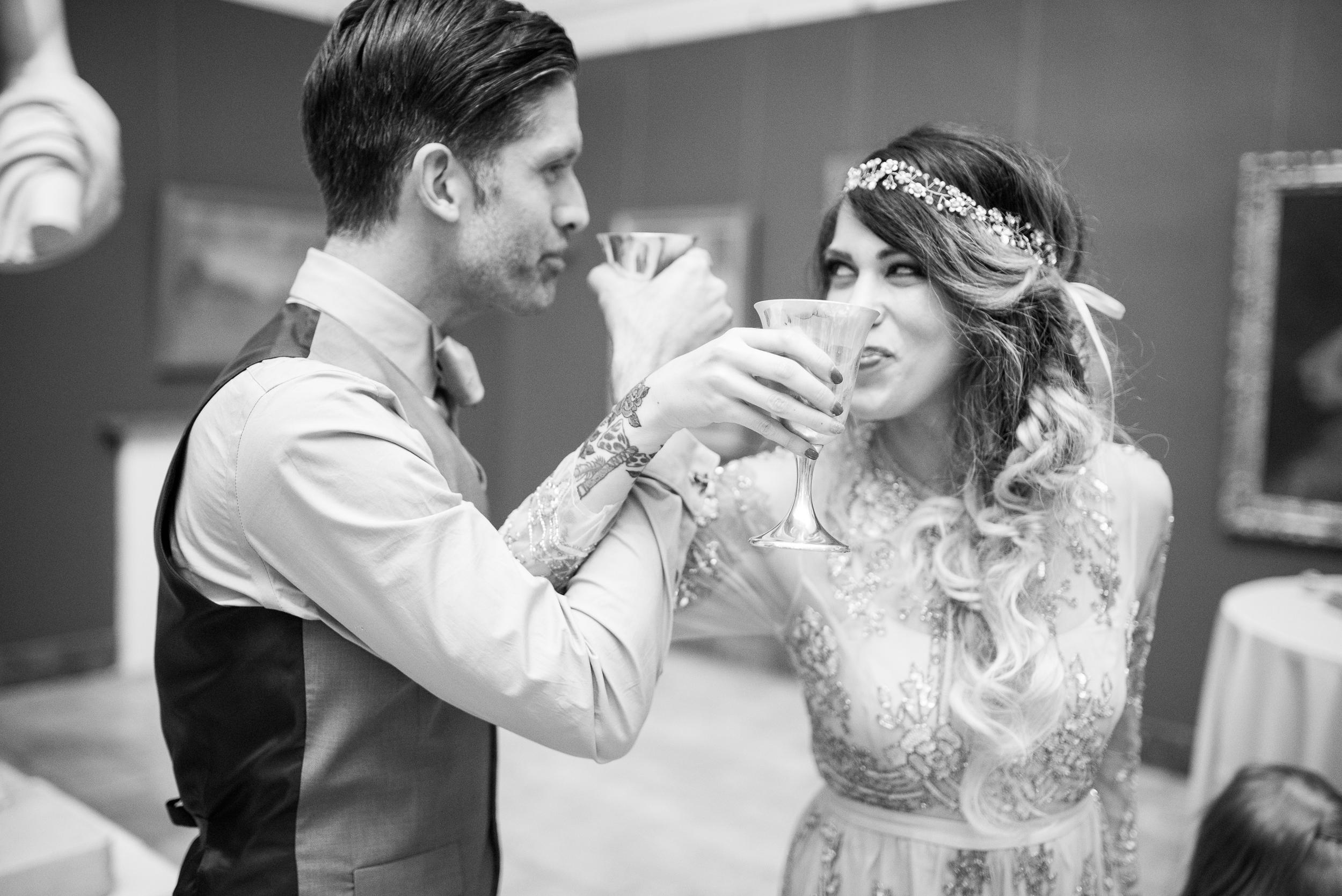 Ashley+Nate_Wedding (29 of 32).jpg