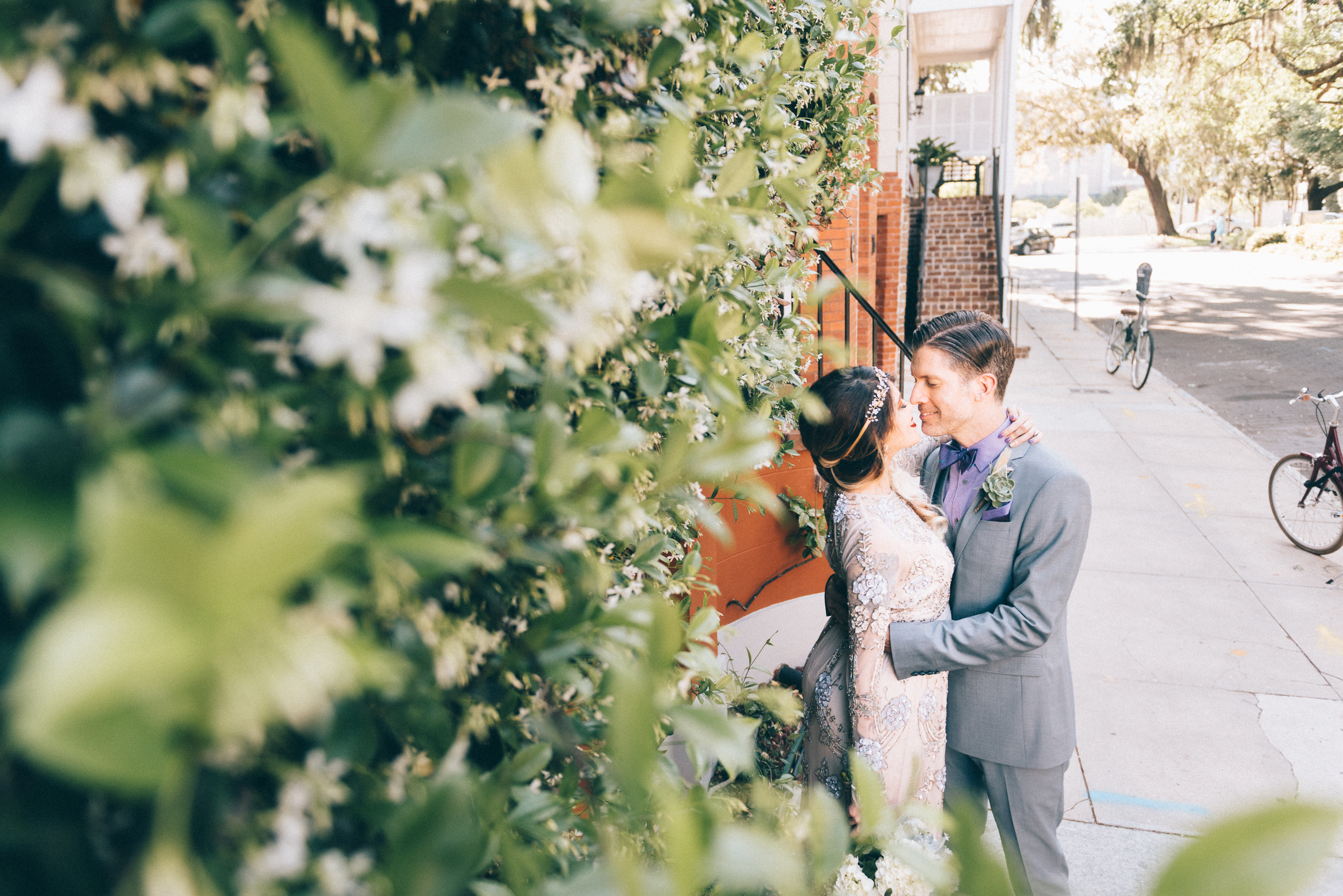 Ashley+Nate_Wedding (1 of 1).jpg