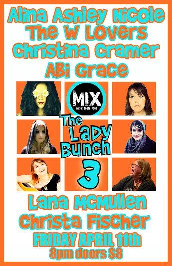 LadyBunch.jpg