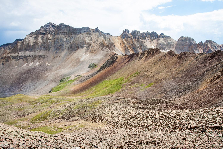 Colorado-2.jpg