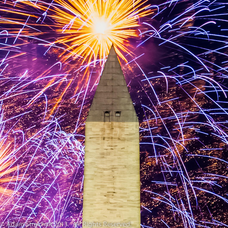 Fourth of July-8.jpg
