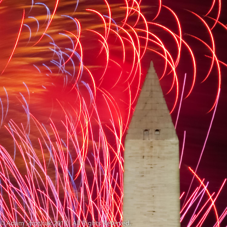Fourth of July-6.jpg