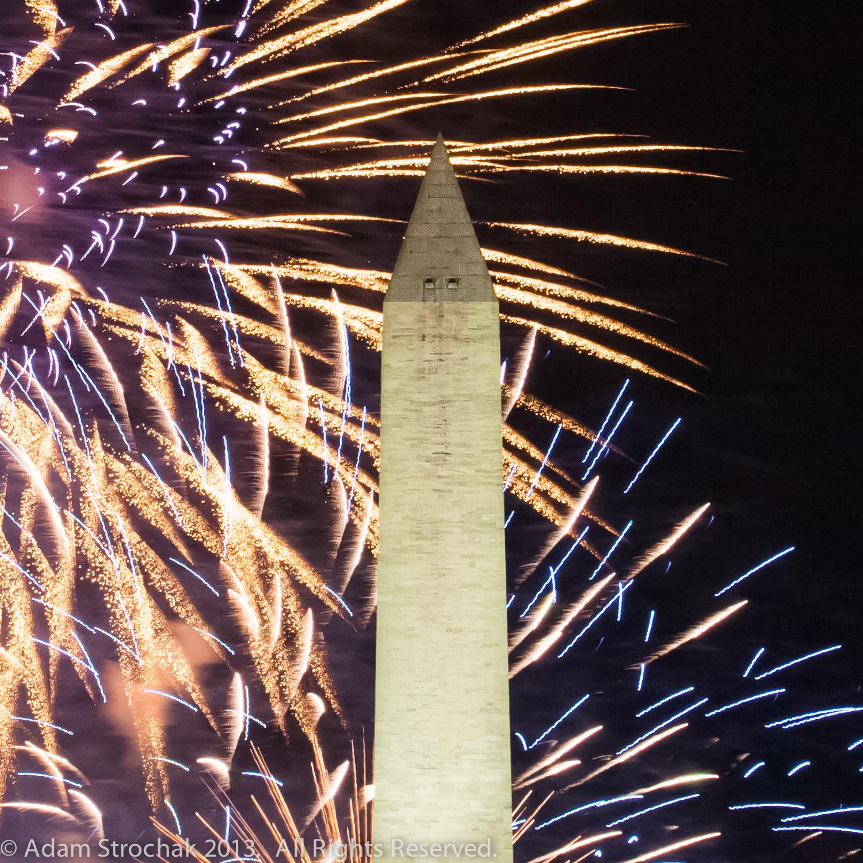 Fourth of July-2.jpg