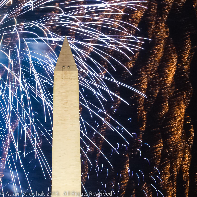 Fourth of July-1.jpg