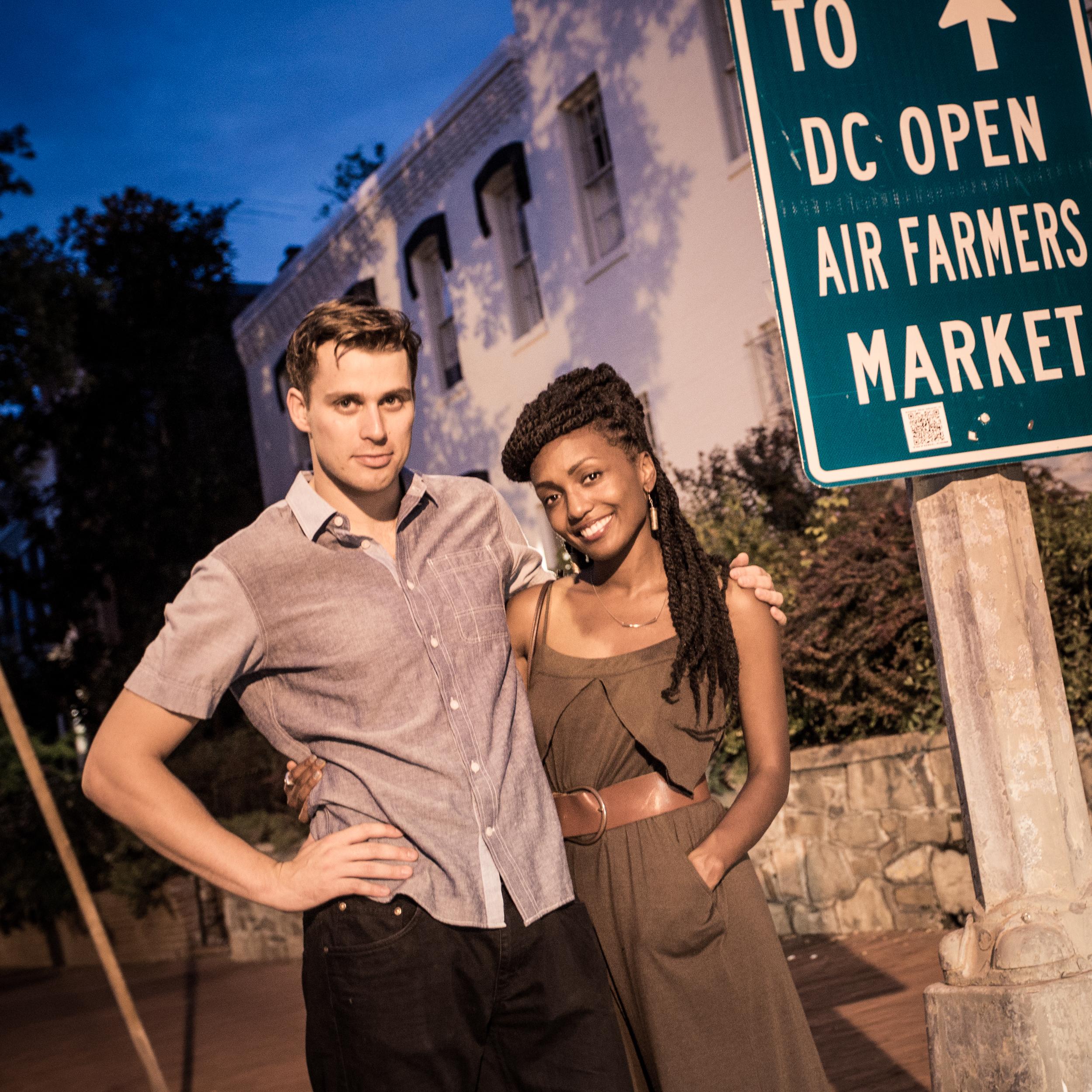 Peter and Rebecca-35.jpg