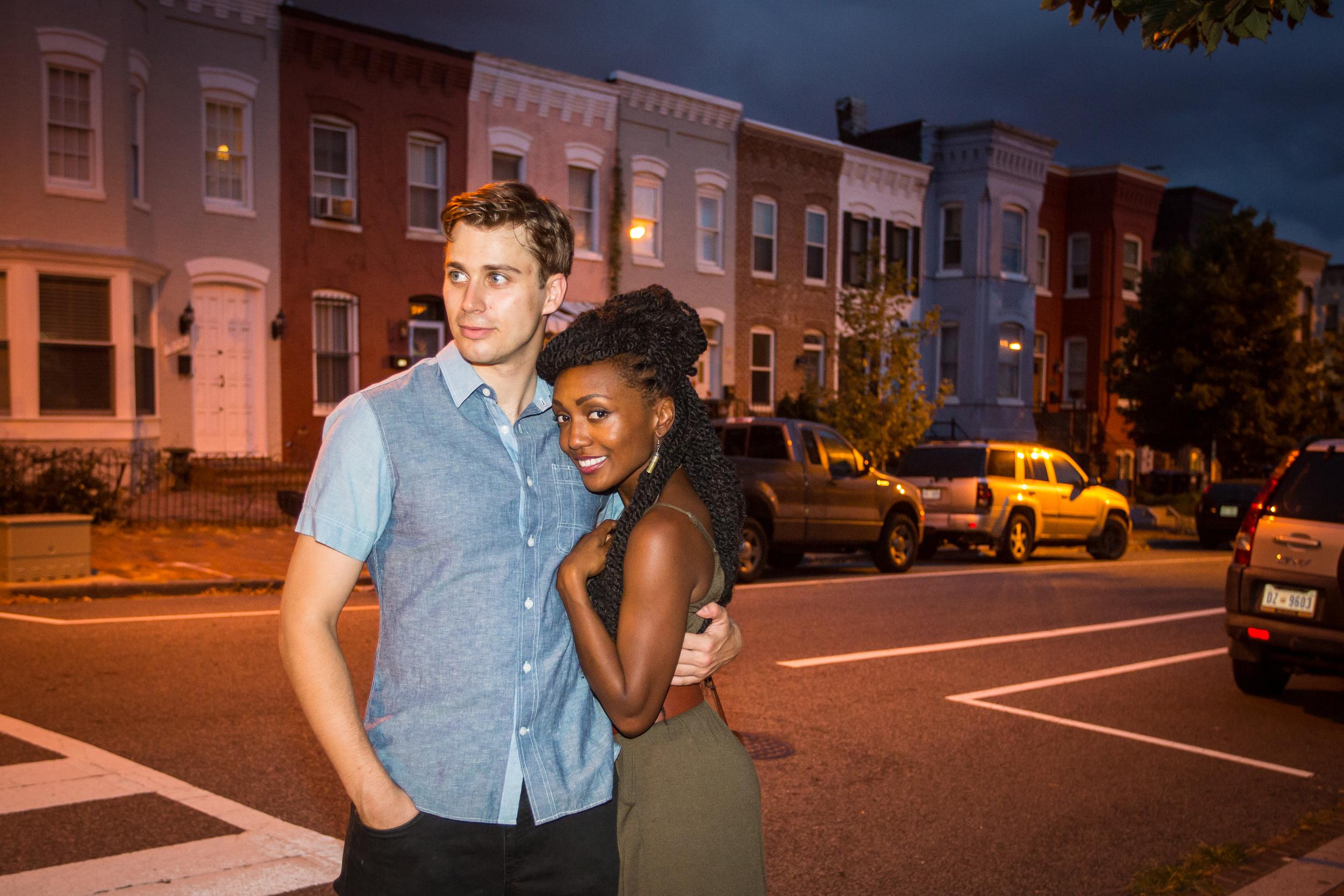 Peter and Rebecca-32.jpg