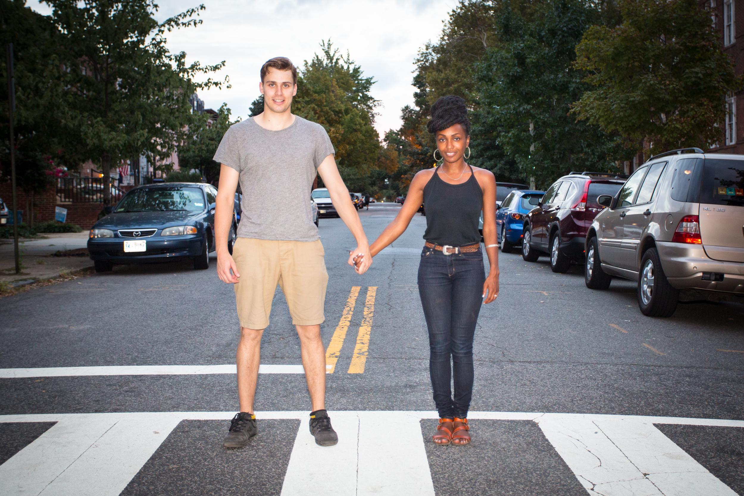 Peter and Rebecca-29.jpg