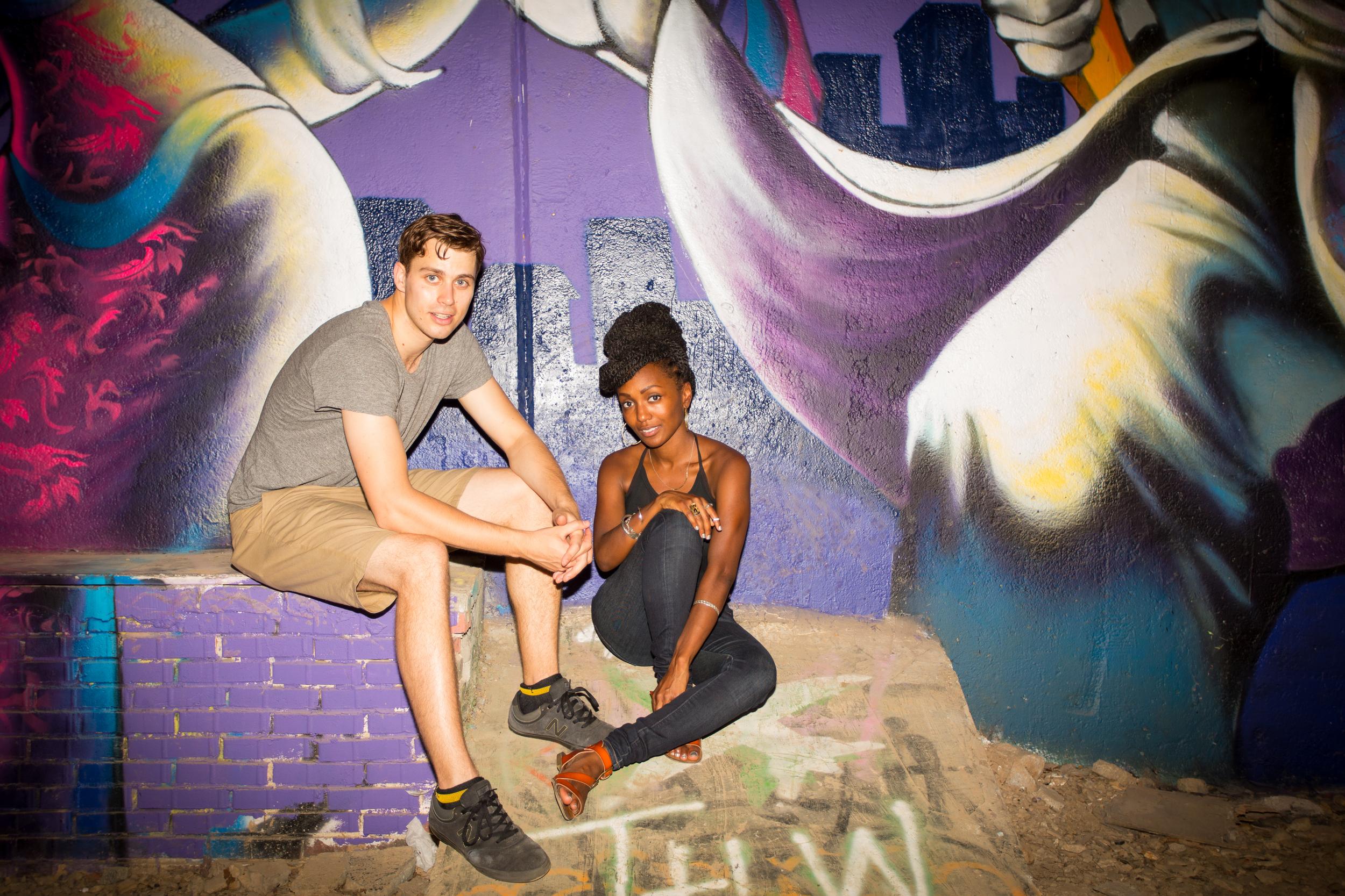 Peter and Rebecca-27.jpg