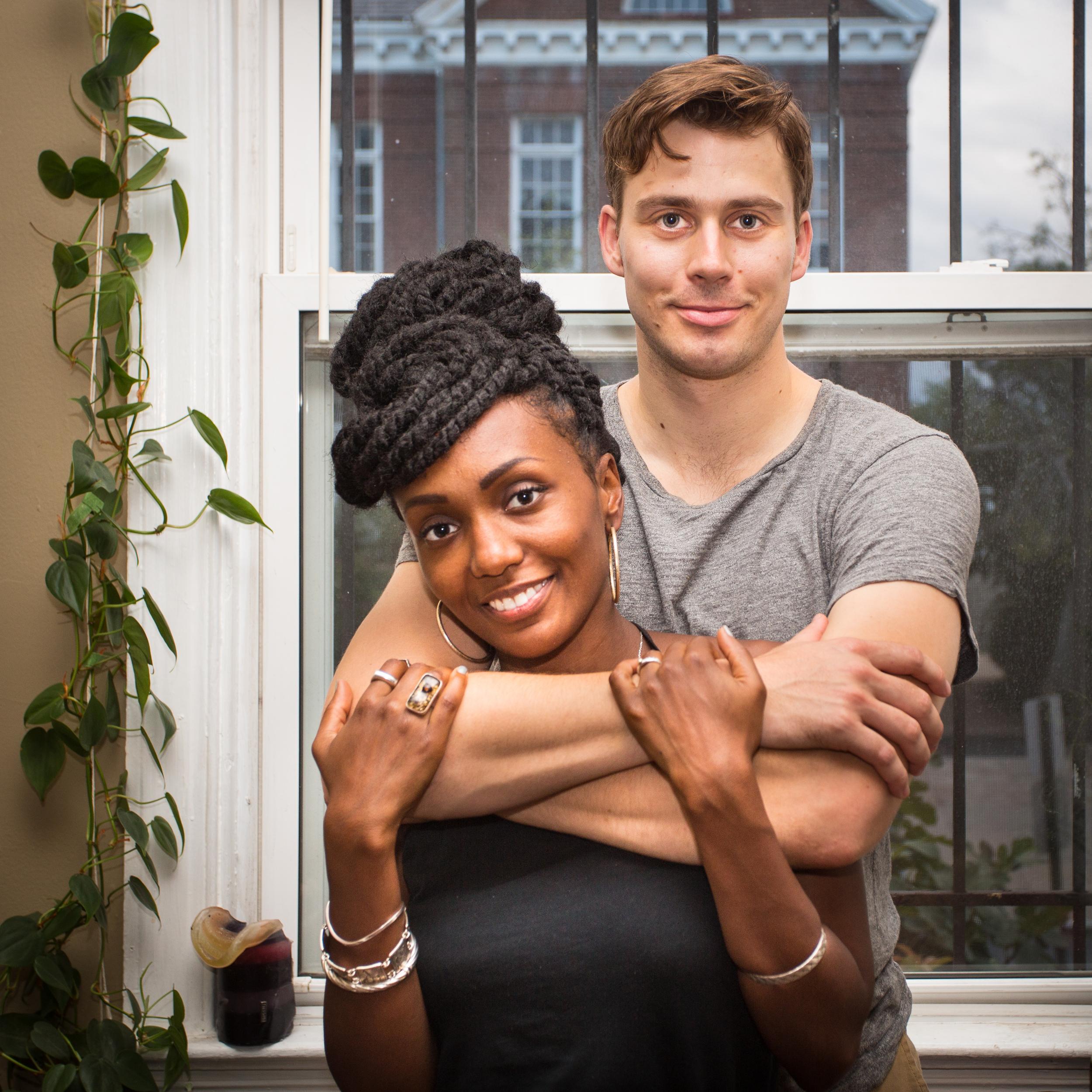 Peter and Rebecca-7.jpg