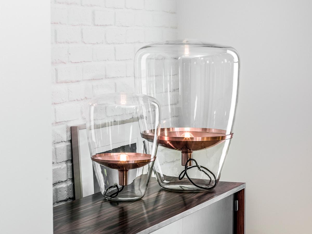 Brokis-Balloons-Lamp-Copper.jpg